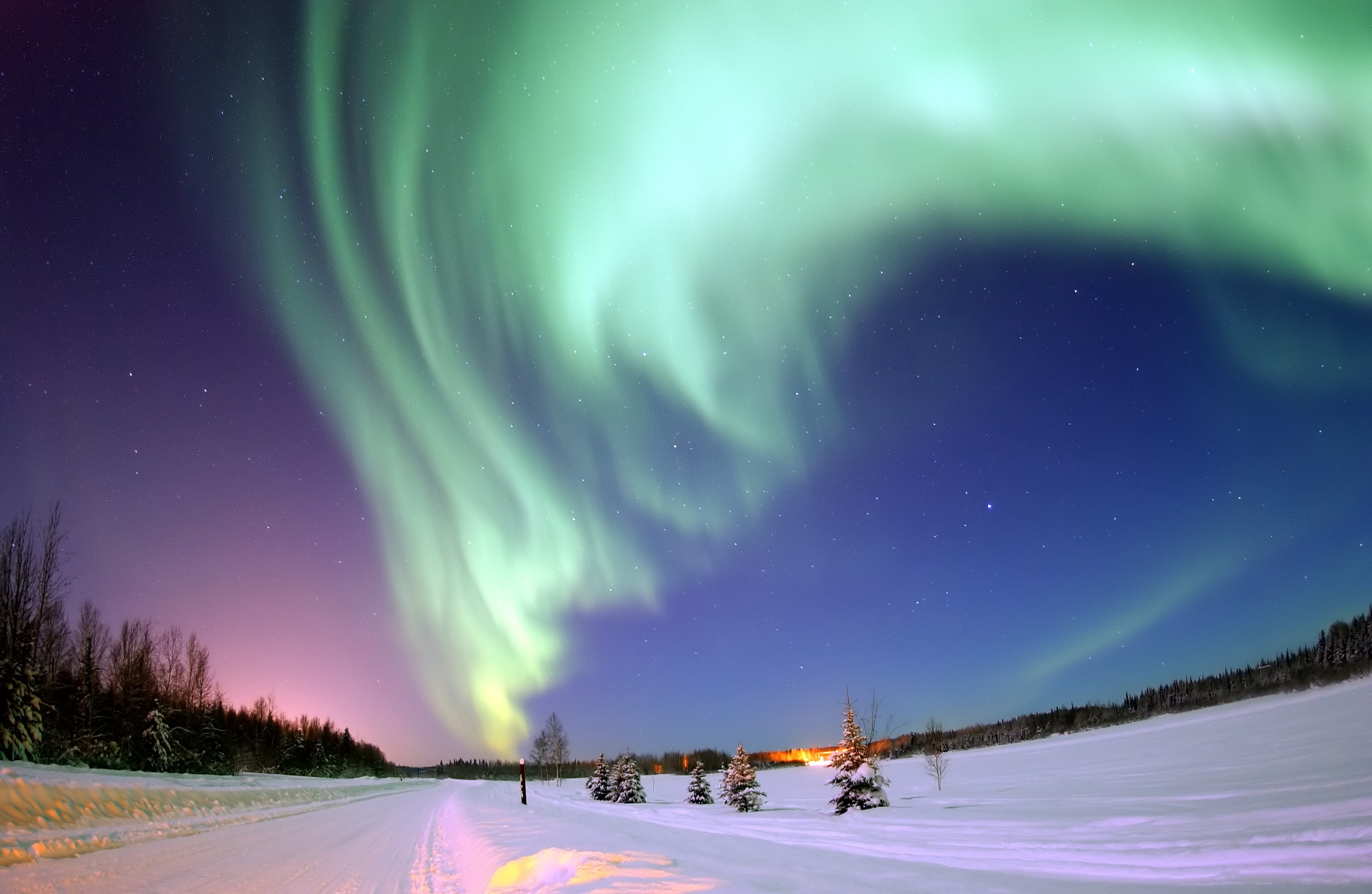 aurora_borealis_aurora_northern_lights